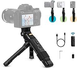 Inkee Ironbee Vlogger Kit Accessories for Sony Zv1, Zv-1,...