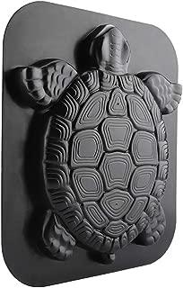 Keramik Ton Handwerk Praegung Kunst BKAUK 10 Stueck Punktierung Werkzeuge Ball Griffel Fuer Mandala Malerei