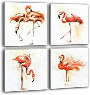 Best bird wall pictures Reviews