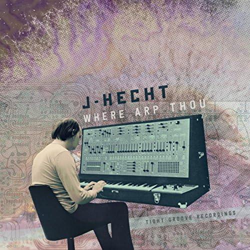 J-Hecht