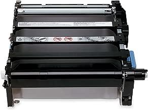 HP Color Laserjet 3500/3700TRANSFER Kit