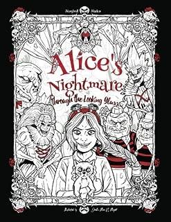 Best alice in wonderland dark side Reviews