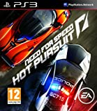 Need for speed : hot pursuit [import allemand]