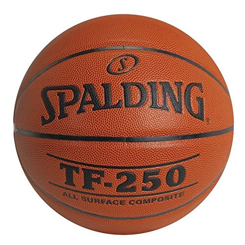 Sale!! Spalding TF-250  29.5 Basketball