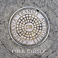 Full Circle by California Transit Authority
