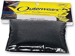 outerwear filter