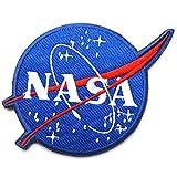 Nasa Space Sew...image