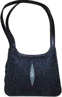 stingray purse