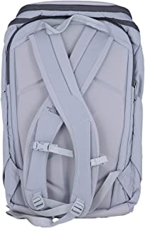 The North Face Kaban, Mochila Unisex Adulto