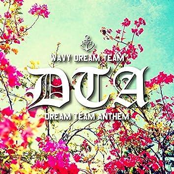 DTA (Dream Team Anthem)