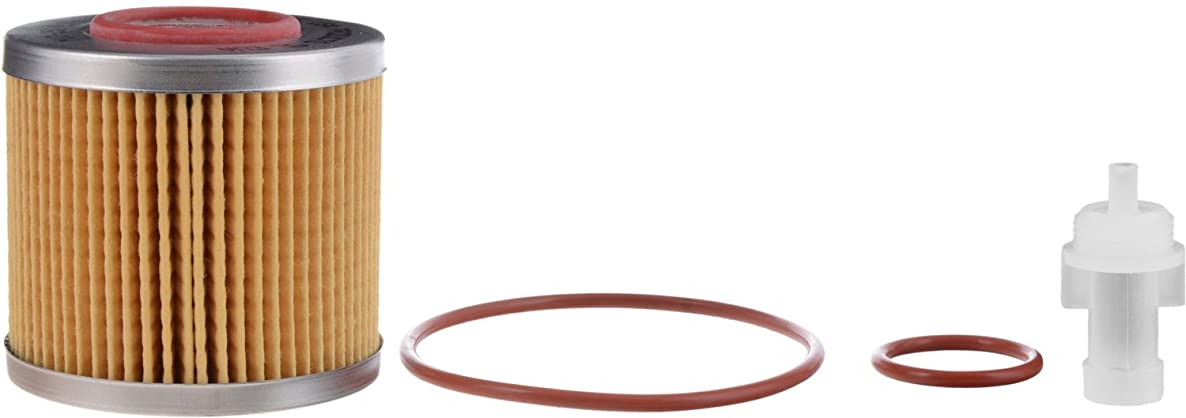 Mobil 1 M1C-251A Extended Performance Oil Filter