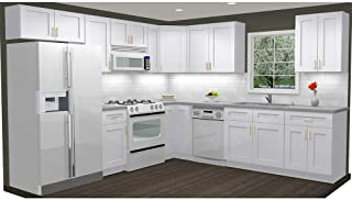 Best sunco inc cabinets Reviews