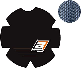 Adhesivo protector tapa embrague Blackbird racing 5133//02-39100 BLACKBIRD RACING