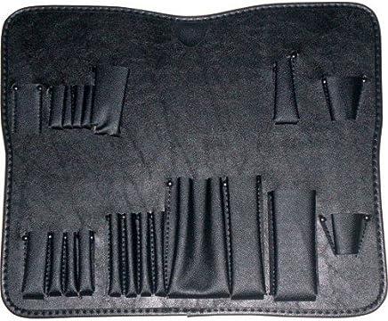 14515053 Dipper Arm Stick Bucket Cylinder Seal Kit Fits Volvo EC140B EC210B
