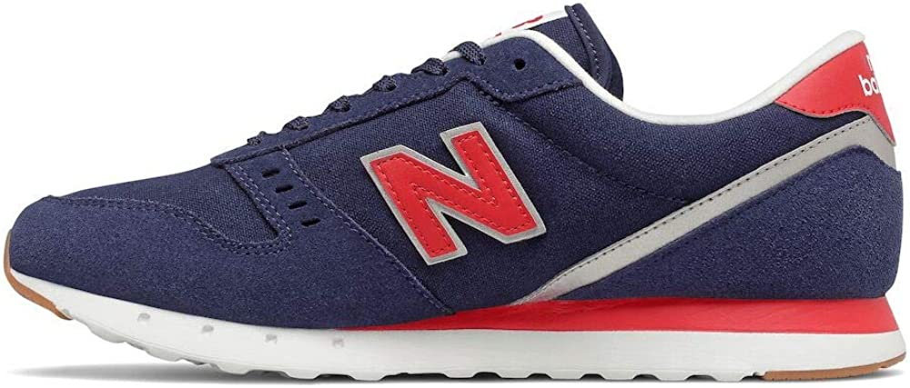 New Balance Men's 311 Sneaker San Diego NEW before selling Mall V2