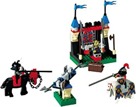 LEGO Knight's Kingdom: Royal Joust (6095)