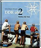 DDR ahoi! 2: Helden der See