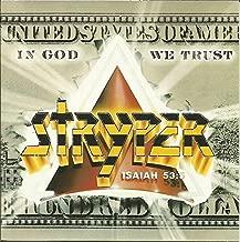 Best stryper in god we trust Reviews