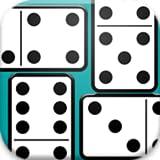 Dominoes Board Free