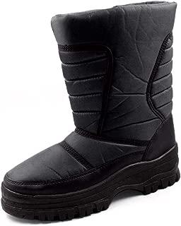 skadoo snow boots