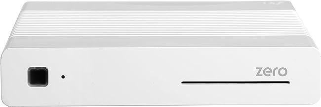 620461/Zero 4/K PVR Kit avec HDD Noir 500/Go Vu