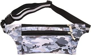 Best reflective waist bag Reviews