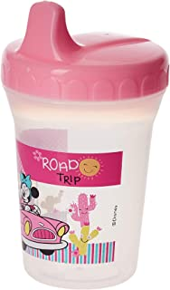 Disney - Baby Sippy Cup, 12 Months+, 300ml - Minnie Mouse