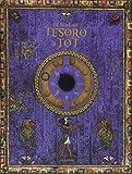 En busca del tesoro de Tot (Libros Moviles (edelvives))