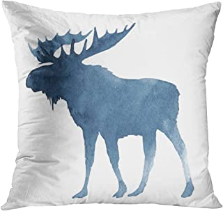 Best christmas pillow covers canada Reviews
