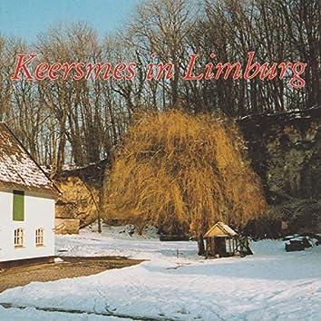 Keersmes in Limburg