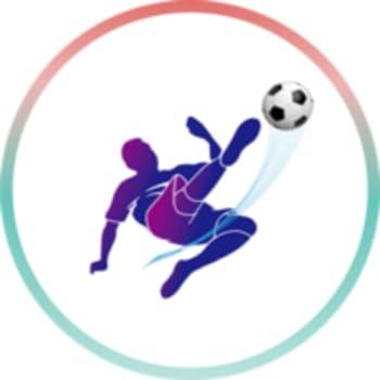 Football Short News