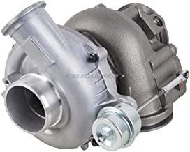 For Ford F250 F350 Super Duty 7.3L PowerStroke Early 1999 Turbo Turbocharger - BuyAutoParts 40-30095AN NEW