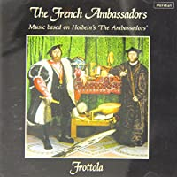 The French Anbassadors