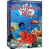 Great Barrier Reef 3D Screen Saver