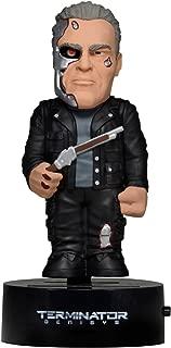 NECA Terminator Body Knocker T800 Toy