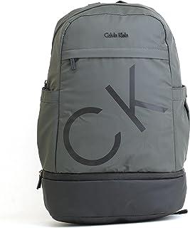 Calvin Klein Casual Backpack for Men