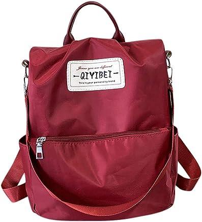 5ec9f5d2ca78 Amazon.com: antitheft crossbody bags: Software