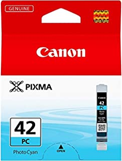Canon CLI42PC Photo Cyan