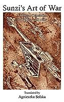 Sunzi's Art Of War: A Klingon Translation