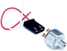 brake line pressure switch