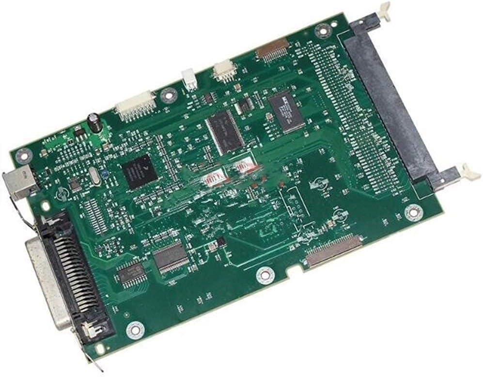 Printer Accessories Formatter Board Mainboard Fit for HP Laserjet 1320 CB355-60001 Q3696-60001