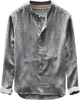 Xmiral T-Shirt Uomo #19040110#