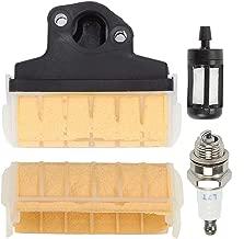 Best stihl ms250c spark plug Reviews