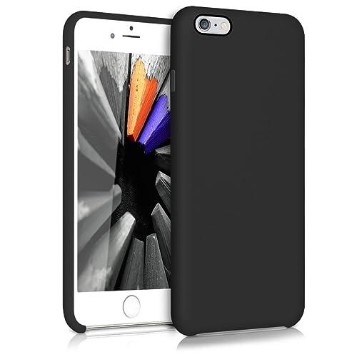 Fundas de iPhone 6S de Apple: Amazon.es
