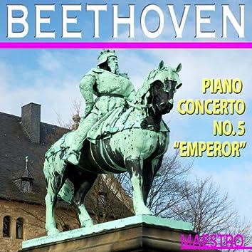 Beethoven: Piano Concerto No. 1,  Piano Sonata No. 23