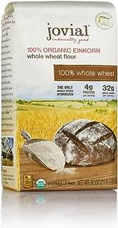 Best organic heirloom wheat flour Reviews