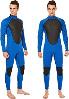 blue 70 triathlon wetsuits
