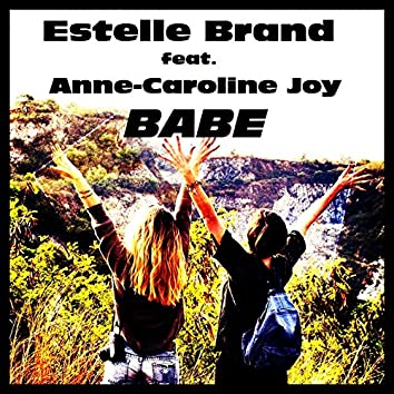 Babe (Sugarland feat. Taylor Swift Cover Mix)