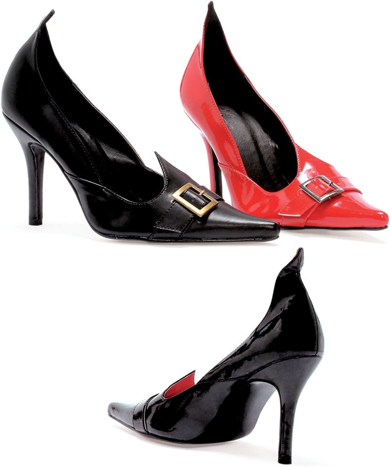 Witchy Costume shoes - Size 12