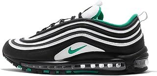 best sneakers 0c8a5 f4bdd Nike Basket Air Max 97-921826-013
